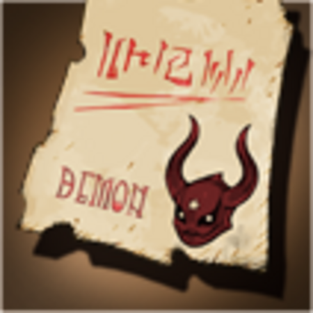 Demon's Note icon.png