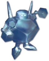 Tin Frostcaster.png