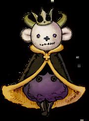 Papa Puppet.png