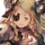 Nia icon.png