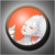 Shining Mirror icon.png