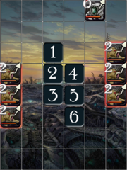 Stage31-3-1.png