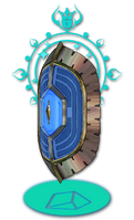 Crystalline Shield.png
