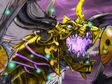 Odin Ultra
