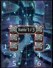 Stage-16-10-1.jpg