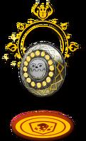 Golem's Shield.png