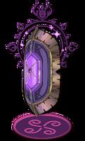 Dusky Shield.png