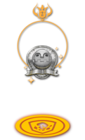 Golem's Badge.png