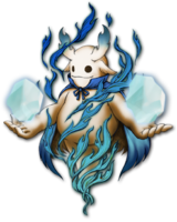 Coin Creep Mage (Ice).png