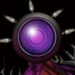Darkbot