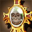 Golem's Amulet