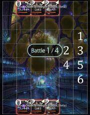 Stage-17-10-1.jpg