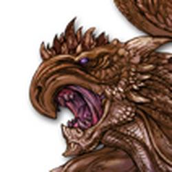 Thornasaurus icon.png