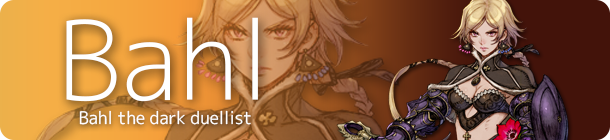 Bahl the Dark Duellist banner.png