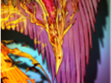 Phoenix (Companion)