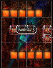Stage-7-10-4.jpg