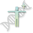 Recode DNA icon.png