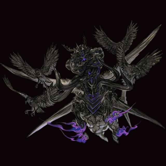 Odin Λ