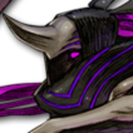 Stonefolk Mage (Darkness) icon.png