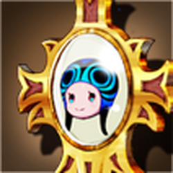 Faerie's Amulet icon.png