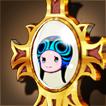 Faerie's Amulet