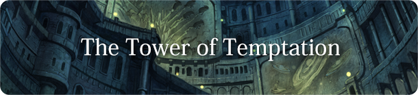 Tower of Temptation banner.png