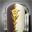 Magic Shield