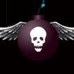 Aerobomb