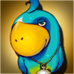 Featherfoot icon.png