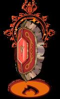 Infernal Shield.png