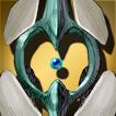 Stone Shield