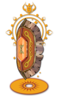 Ardent Shield.png