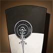 Fine Shield