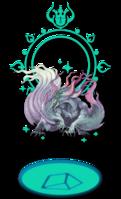 Leviathan (Companion).png