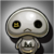 Metal Minion icon.png