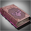 Rat's Chronicle