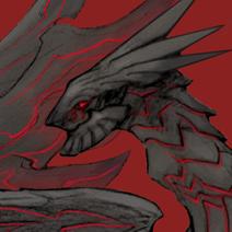 Sentinel Beast Calista
