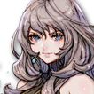 Eileen icon.png