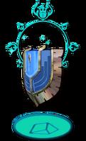 Subzero Shield.png