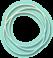 Terra Bowstring