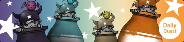 Hidden Stars banner.png