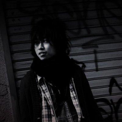 Masaru Hatano