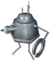 Tin Fencer.png