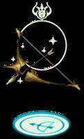 Beastfolk Bow.png