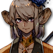 Andelucia icon.png