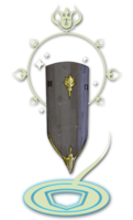 Champion's Shield.png