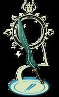 Orichalcum Sword.png
