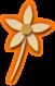 Wisdom Flower