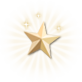 Evanescent Star