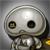 Metal Minion Λ icon.png